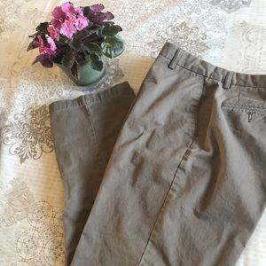 Dockers relaxed Fit Pants